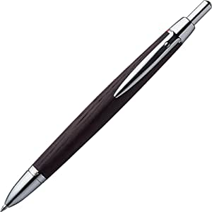 三菱鉛筆 多機能ペン ピュアモルトプレミアム 2&1 0.7 MSE3005