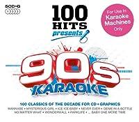 100 Hits - Presents 90