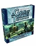 A Game of Thrones: Kings of the Sea Expansion (Living Card Game)