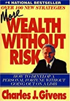 MORE WEALTH WITHOUT RISK