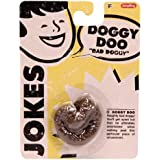 Jokes-Doggy Doo by Schylling