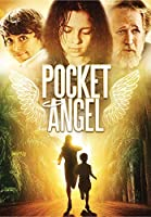 Pocket Angel [DVD]