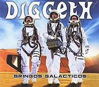 Gringos Galacticos