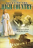 Heart of High Country [DVD]