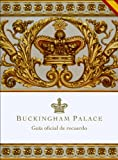 Buckingham Palace: Espanol