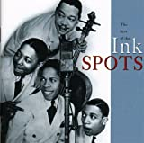 The Best Of by The Ink Spots (2001-01-01) 画像