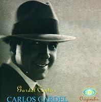 Gardel Canta