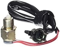 Standard Motor Products LS300 Neutral/Backup Switch [並行輸入品]