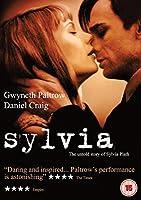 Sylvia [Italian Edition]