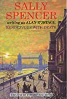 A Rendezvous With Death (Victorian Murder Mystery Series)