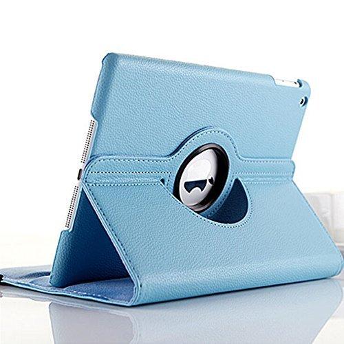 iPad mini1  iPadmini2   iPadmi...