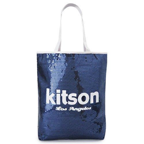 (キットソン) kitson トートバッグ KHB0261 ...