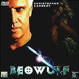 ベオウルフ [DVD]