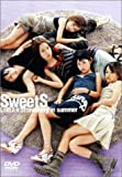 LolitA☆Strawberry in Summer [DVD]