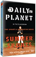 Summer Sports [DVD] [Import]