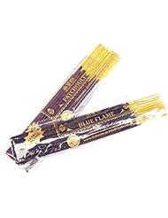 パチュリブルーFlame Incense Sticks Combos