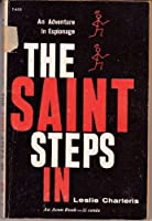 The Saint Steps in