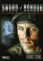 Sword of Honour [DVD] [Import]
