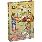 バトルライン (Battle Line) カードゲーム