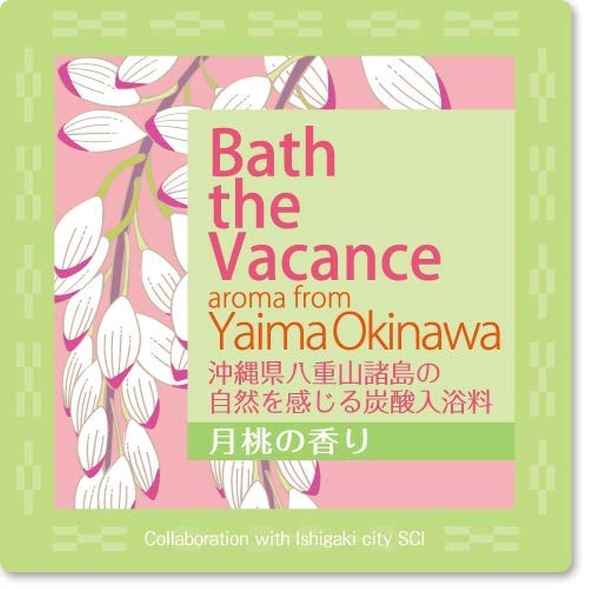 宴会宿洞察力のある月桃の香り 3袋セット