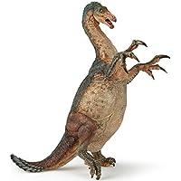 papo(パポ社)フィギュア 55069 テリジノサウルス