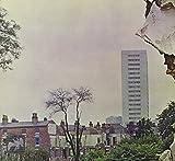 Led Zeppelin IV [REMASTERED ORIGINAL1CD] 画像