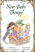 New Baby Therapy (Elf Self Help)