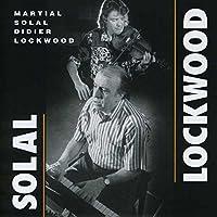 Solal/Lockwood