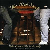 The High Stool