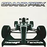 Grand Prix by Teenage Fanclub