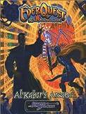 Al'Kabors Arcana (Everquest)