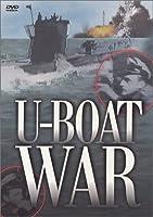U-Boat War Collection Set [DVD]