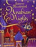 Illustrated Arabian Nights (Illustrated Story C...