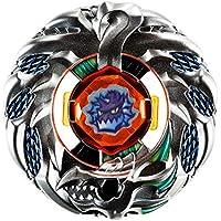 Orochi (Orojya) Wyvang Shogun Steel Zero-G ベイブレード
