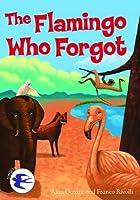 The Flamingo Who Forgot (Swifts)