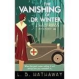 Vanishing of Dr Winter