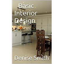 Be your own Interior Designer