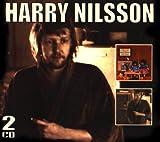 Pussy Cats/Nilsson Schmilsson