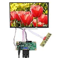 10.1インチ 1280x800 LCDデイスプレイとVGA LCDコントロール基盤