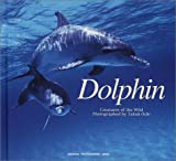 Dolphin (Seiseisha photographic series―Creatures of the wild)