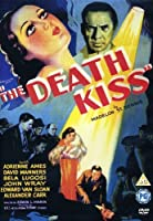 The Death Kiss [DVD] [Import]