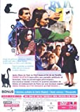 When the Cat's Away [DVD] [Import] 画像