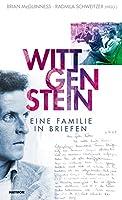 Wittgenstein: Eine Familie in Briefen