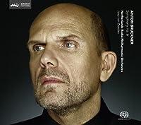 Bruckner: Symphony No. 6 (2013-08-13)