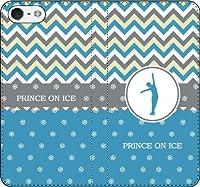 iPhone/Xperia/Galaxy/他機種選択可:フィギュアシルエット手帳ケース(カラー/日本_C) 15 全機種対応用【Lサイズ】