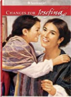 Changes for Josefina: A Winter Story (American Girl Collection)
