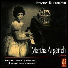 マルゲリッチ神童時代の録音集の商品写真