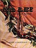Ka Lei: The Leis of Hawaii 画像