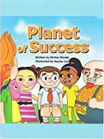 The Planet of Success