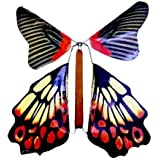 Flying Butterfly - A Classic Novelty Item From Yesteryear by Royal [並行輸入品]